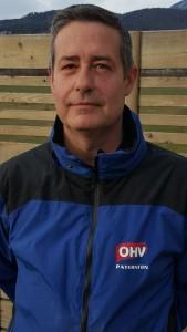 Robert-Obmann