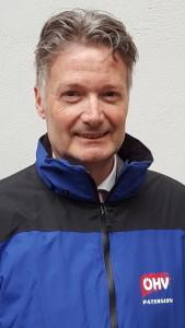 Wilhelm-ObmannStv.